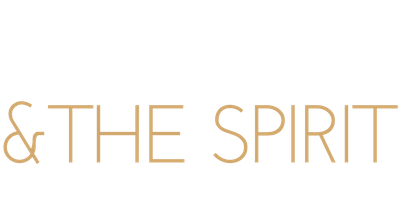 The Word & The Spirit