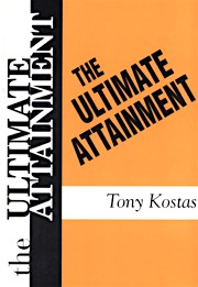 IMG - Book The Ultimate Attainment